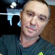 Дмитрий 50 Ростов-на-Дону
