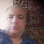 Олег 37 Львів
