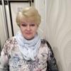 Лилия, 60, г.Казань