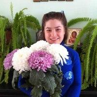 Марина, 33 года, Весы, Киев