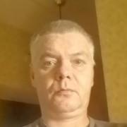 Алексей 44 Валдай
