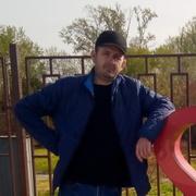 Дмитрий 47 Геленджик