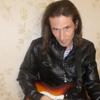 Алексей, 40, г.Орша