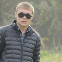 Максим, 39 лет, Рыбы, Москва