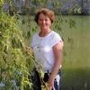 Нина, 54, г.Москва