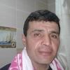Руслан, 45, г.Макинск