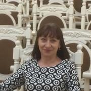 Миляева Ирина Владими 60 Омск