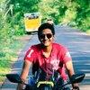 srikanth, 19, г.Дели