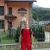 Maksim, 40, Zaraysk