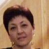 Наталія, 46, г.Гдыня