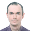 Олег, 45, г.Феодосия