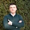 Анатолий, 31, г.Тамбов