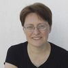 Оксана, 43, г.Екатеринбург