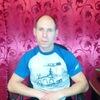 Андрей, 31, Охтирка