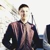 Самат, 17, г.Актау