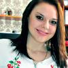 Ирина, 30, г.Падуя