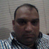 Amit Vikram Singh, 43, г.Бангалор