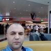Nurlan, 41, г.Баку