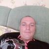 Саса, 34, г.Вильнюс