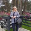 Лидия, 60, г.Сыктывкар