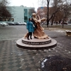 Валентина, 63, г.Челябинск