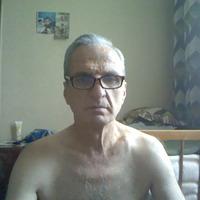 aiko, 61 год, Козерог, Ереван