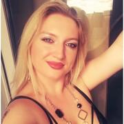 Екатерина, 29, г.Калининград