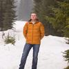 Андрей, 27, г.Кривой Рог