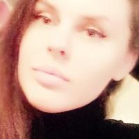 Женечка, 31 год, Близнецы, Балаково