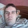 Алексей, 24, г.Нижнекамск