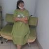 Margo, 50, г.Киров