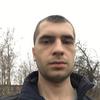 Алексей, 30, г.Павлово