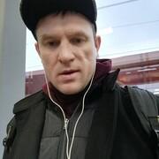 Александр Абакумов 32 Липецк