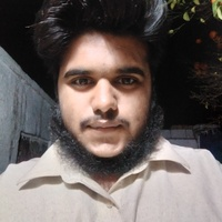 abdul, 19 лет, Стрелец, Исламабад