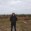 Евгений Резепов, 33, г.Казань