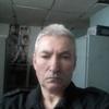 николай, 63, г.Клинцы