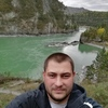 Ivan, 26, Karasuk