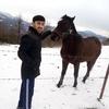 Бабагелди, 24, г.Краснодар