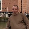 Вадим, 41, Біла Церква