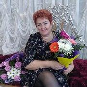 Рамзия, 51, г.Набережные Челны