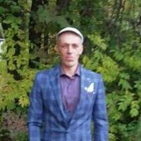 Денис, 42 года, Скорпион, Тверь