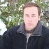 vitaluy, 35, г.Дублин