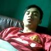 Donnie, 24, г.Джакарта