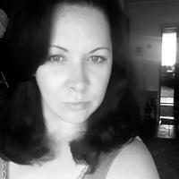 Liliya, 39 років, Телець, Львів