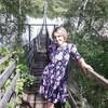 Юлия, 32, г.Ленинск-Кузнецкий