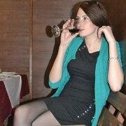 Инна 26 лет (Стрелец) Бровары