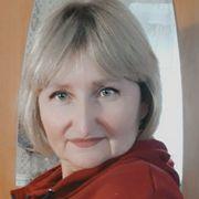 Ольга 54 Одесса