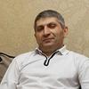 Shamil, 42, г.Махачкала