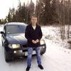 jomcix, 38, г.Любляна