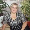 ольга, 40, г.Мишкино